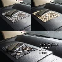 Anti Slip Mat / Dash Mat Non Slip Dashboard