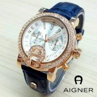Harga jam tangan | Pembandingharga.com