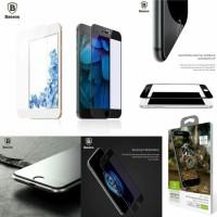 tempered glass iphone7 dan 7+