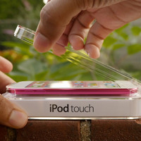 harga ipod touch 6th Tokopedia.com