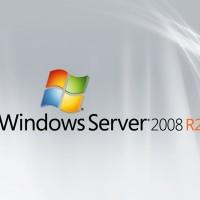 DVD + LISENSI KEY WINDOWS SERVER 2008 R2 WITH SP1