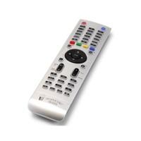 Popcorn Hour Remote IR, Infrared Remote Control