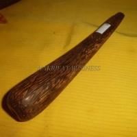 Harga pipa rokok kayu liwung model polos | WIKIPRICE INDONESIA