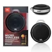Jual JBL Micro Wireless, Jbl, Speaker Jbl, Micro Wireless Murah