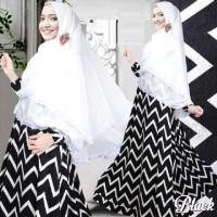 Baju Muslim Wanita AR1878