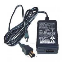 Adaptor Charger Handycam Sony AC-LS5
