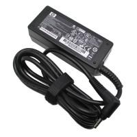 ADAPTOR CHARGER HP MINI 110-1001TU 110-1100 110-3000 19.5V 2.05A ORI