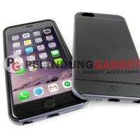 iPhone 6/6S Plus Carbon MT
