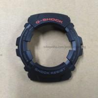 Bezel Casio G-Shock G-101-1AV