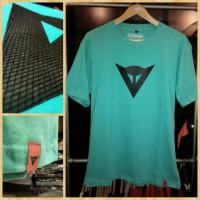 "t-shirt premium dainese ""snake skin tosca"""