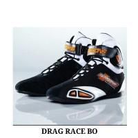 harga Sepatu Cross Drag | Gokart Offroad | Gordon Original Balap | Cross Tokopedia.com