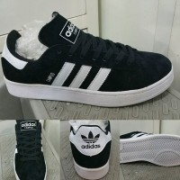 Harga Sepatu Adidas Campus Travelbon.com