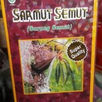 Sarmut Semut, Sarang Semut Papua