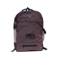 Tas Ransel - Tas Punggung Ori Brand Bandung H 6003