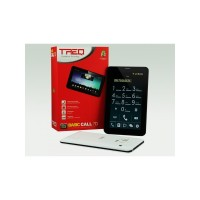 tablet treq basic call 7D single sim murah