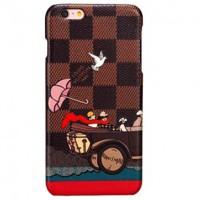 harga Louis Vuitton Illustre Travel Damier Case Untuk iPhone 6/6S Tokopedia.com