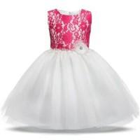 harga promo zoe dress lace gaun pesta mewah NO IMPORT Tokopedia.com