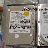 "HDD internal laptop Toshiba 1Tb sata HD Hardisk Notebook 2.5"" 1 TB"
