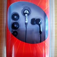 Original Earphones TDK EB-550