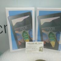 Lenovo Tab 3 Essential GARANSI RESMI