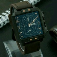 Jam Tangan Pria Quiksilver/Diesel/Guess/Expedition