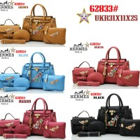 hermes arneta 62833# Quality semprem 4IN1
