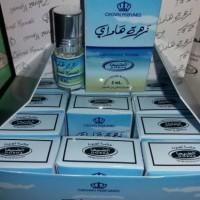 Jual parfum arab Murah