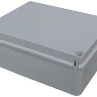 MGBOX IP56