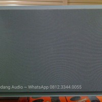 Box Speaker TOA ZS-062 ( harga murah )