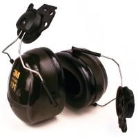 Earmuff Peltor Attachable 3M H7P3E