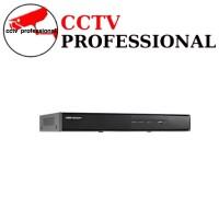 HIKVISION DVR DS-7216HQHI-F2/N 16 channel
