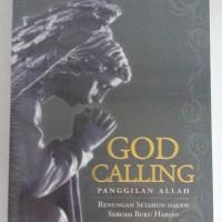 God Calling - A.J.Russel
