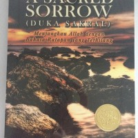 A Sacred Sorrow - Michael Card