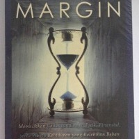 Margin - Richard A. Swenson, M.D.