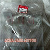 Kaca Mika Speedometer Honda Beat Lama karbu ori