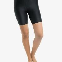 Short Tight Spandex Lycra (Celana Strit/Sot)