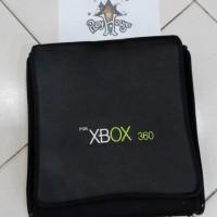 TAS XBOX 360 SLIM