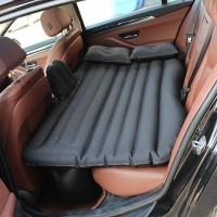 Jual Kasur mobil Matras mobil Outdoor Indoor Car Matress Murah