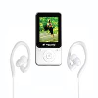 Transcend Digital Music Player MP710