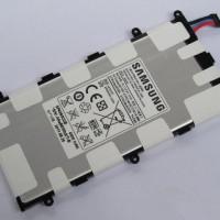 harga Baterai Batere Batre Samsung Galaxy Tab 2 7.0 P3100 / P3110 Original Tokopedia.com