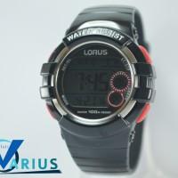 Jam Tangan Wanita Lorus R2317KX-9