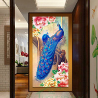 213f850eff Jual 5d Painting - Harga Terbaru 2019 | Tokopedia
