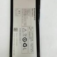 Batre/Batre/Battery/Baterai Lenovo S960 VibeX(BL215)