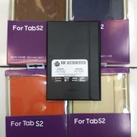 harga CASE SAMSUNG GALAXI TAB S2 8INCH SMARTCASE Tokopedia.com