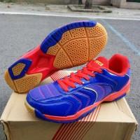 harga Sepatu Specs Badminton Nemesis Tokopedia.com