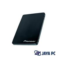 Pioneer SSD APS-SL2 120GB