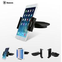 Baseus Batman Suction Cup Smartphone & Tablet Holder