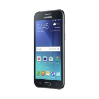 new!! hp samsung galaxy J2/handphone android murah/smarphone 4G lte