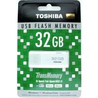 harga Flashdisk Toshiba 32 GB Tokopedia.com