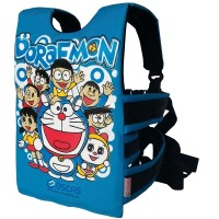 Jual Sabuk bonceng motor untuk anak, sabuk keselamatan OSCAS (doraemon) Murah